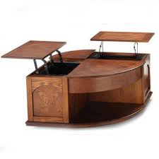 wedge shaped end table amazing triangle shaped coffee table tables in furniture height to