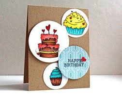 12 best diy cards images on pinterest birthday cards 52 reasons