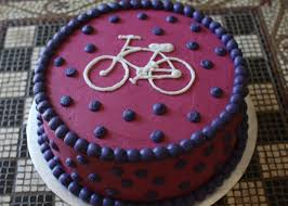 gallery bicycle themed cakes total women u0027s