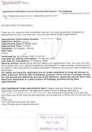 28 appointment letter from nvc appointment letter nvc