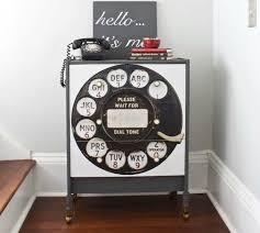 themed dresser are pinning these ikea rast ideas like hometalk