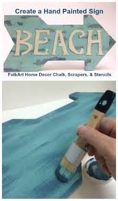 778 best painting acrylic wood signs images on pinterest pallet 778 best painting acrylic wood signs images on pinterest pallet projects wood crafts and wooden signs