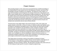 summary of the chapters essay homework academic writing service
