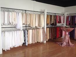 linen rental chicago remodeled chicago showroom