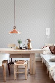 top 25 best grey wallpaper ideas on pinterest grey bedroom