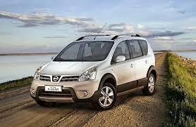 Nissan Livina ainda não morreu. Ainda… | Autos Segredos