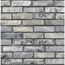stone brick 44 brick wallpaper