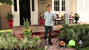Curb Appeal Hgtv - hgtv home curb appeal youtube