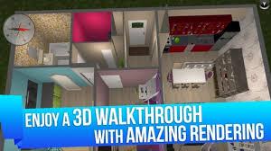 Home Interior Design App by Best Home Design App