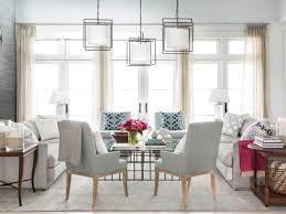 ethan allen sofa fabrics furniture home ethan allen sofas ethan allen furniture reviews