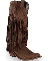 buy cowboy boots canada s boots country outfitter