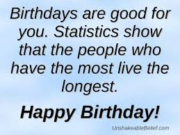Wish Quotes Sayings Birthday Quotes And Wishes Laugh Away Humoropedia