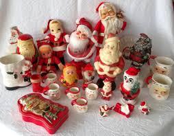 Amazon Outside Christmas Decorations Christmas Vintage Christmasorations Extraordinary Twuzzer For