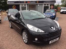 peugeot cars 2012 used peugeot cars for sale motors co uk