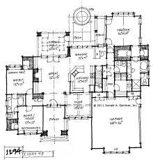 bathroom plan layout best best ideas about small bathroom layout