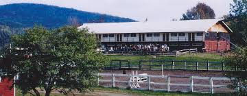rocking horse ranch history rocking horse ranch resort