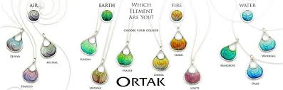 scottish jewellery designers ortak jewellery classic contemporary scottish jewellery