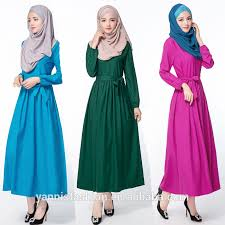 wholesale indonesia clothing online buy best indonesia clothing