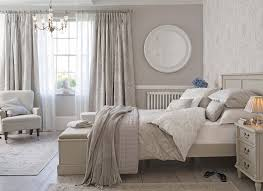 White Bedrooms Pinterest by Best 25 Bedroom Curtains Ideas On Pinterest Window Curtains