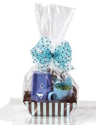 where to buy cellophane wrap for gift baskets 1240 best gift wrap cellophane bags images on