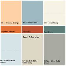 ici 1305 canadian sky match paint colors myperfectcolor home