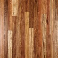 Spotted Gum Shiplap 23 Best Spotted Gum Images On Pinterest Timber Flooring
