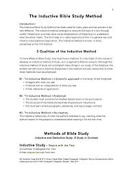 the inductive bible study method ruth ccbc pdf naomi biblical