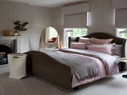 what you should before choosing gray and pink bedroom decor