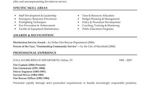Retiree Resume Samples Sample Resume Police Officer Officer Resume Best 25 Police