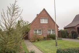 Einfamilienhaus Zu Kaufen Gesucht Immobilie Kaufen Volksbank Pinneberg Elmshorn Eg
