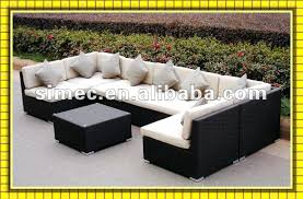 patio furniture for sale johannesburg outdoor benches for sale