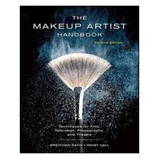 books for makeup artists 29 best makeup artistry books images on beauty book