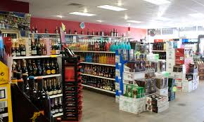 liquor store hours thanksgiving 114 liquors