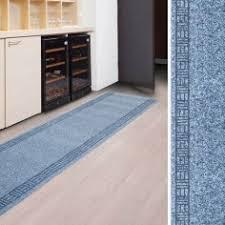tapis pour cuisine tapis de cuisine tapis salon tapistar fr