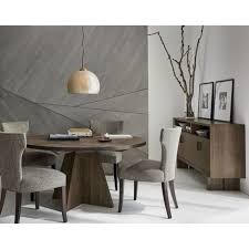 best 25 60 round dining table ideas on pinterest round dining