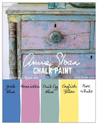 778 best chalk paint decorative paint by annie sloan images on