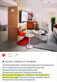 home design hashtags instagram instagram for remodeling companies how to use instagram for business