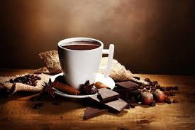 Flavored Coffee Best Flavored Coffee A Unique Twist On Your Caffeine Fix April 2018