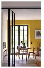 let u0027s colour book colour book diy interior and decoration