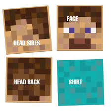 Minecraft Villager Halloween Costume 25 Steve Costume Ideas Minecraft Costumes