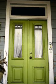 front doors front door in west london with plain sandblasted front door ideas english tudor style front doors door ideas 12 colorful front doors