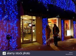 Rochester Michigan Christmas Lights by Christmas Christmas Light Shows Near Me Myrtle Beach Markesan Wi