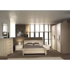 chambre a coucher adulte complete solde chambre a coucher complete adulte maison design hosnya com
