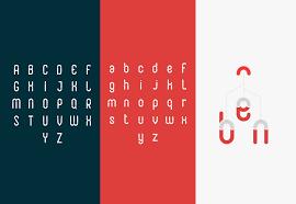 65 best free fonts spring 2015 webdesigner depot