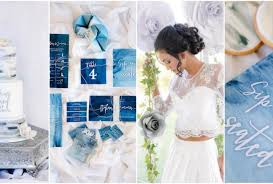 blue and silver wedding silver wedding archives confetti daydreams wedding
