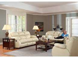 Loveseats That Rock And Recline England Living Room Litton Double Rocking Reclining Loveseat