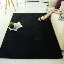 Fluffy Rugs Cheap Fluffy Rugs Anti Skiding Shaggy Area Rug Dining Room Carpet Floor
