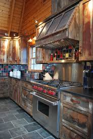 16 best barnwood images on pinterest dream kitchens home and