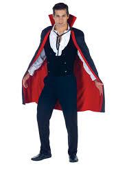 Halloween Costumes Grown Ups Vampire Costumes Vampire Halloween Costumes Adults