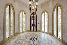 Rococo Interiors Dubai Choufani Wrought Iron Work Interior Design Furniture Store Uae